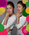 My Unfortunate BoyfriendMBC Dramanet2015-4