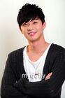 Park Seo Joon3