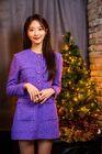Pyo Ye Jin37