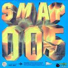 SMAP-005