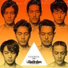 Sandaime J Soul Brothers - COSMOS CD