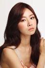 Seo Hye Jin7