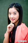 Seo Ye Ji17