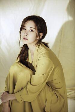 Seohyun - HN