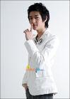 Seung Hyun05