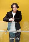 Sung Hyuk24