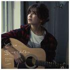 Uno Misako - Doushite Koishite Konna-CD