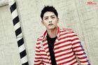 Yoon San3