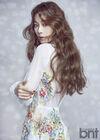 Yoon So Yi19