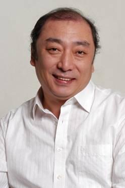 Yum Dong Hun000
