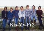 201159 kismyft2