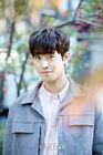 Ahn Hyo Seop21