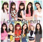EGirls - Love☆Queen