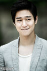 Go Kyung Pyo16
