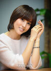 Han Hye Jin14