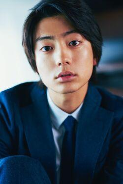 Ito Kentaro 16