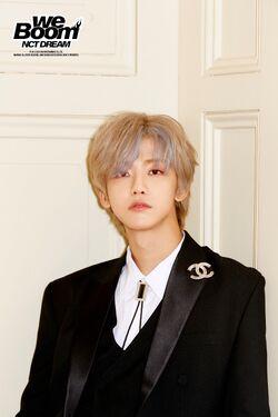 Jae Min07