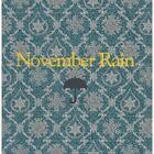 Jannabi - November Rain