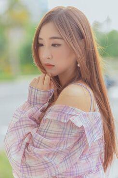 Jin Ju05