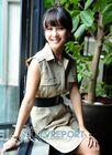 Jo Yeo Jung15