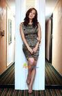 Jo Yeo Jung6