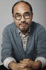 Kang Shin Il2