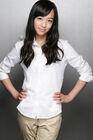 Kim Chae Bin2