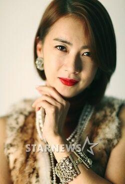 Kim Yoon Kyung3