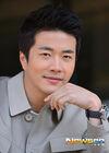Kwon Sang Woo 9