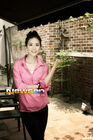 Lee Bo Young13