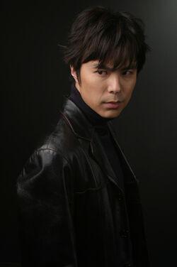 Lee Chang Yong 1977 000