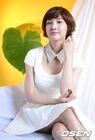 Lee Hae In18