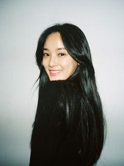 Lee Joo Yeon26