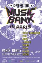 Music-bank-paris-affiche-promotionnelle
