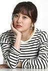 Park Joo Hee (1987)-19