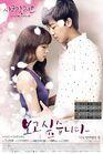 Secret Love2014-6