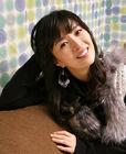 Shin Eun Jung3