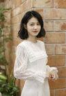 Shin Ye Eun9
