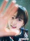 Song Ha Yoon19
