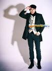 Song Jae Hee26