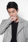 Sung Hyuk14