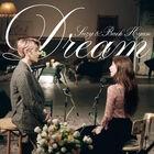 Suzy, BAEKHYUN - Dream