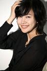 Uhm Soo Jung3