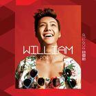 William Chan-Pop It Up