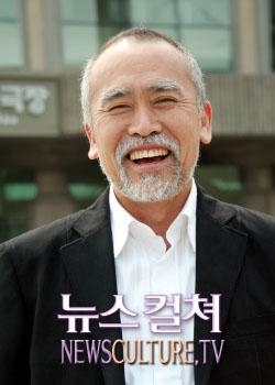 Woo Sang Jun000