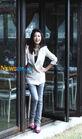 Yoo Ho Jung11
