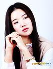 Yoon Seo11