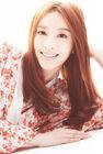 Zhang Li09