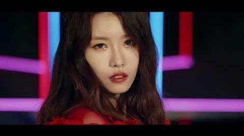 원앤비 (1NB ) 쉽지않아 (Where U at)뮤직비디오 (Music Video FULL)풀버젼