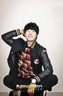 Choi Chang Yeop7